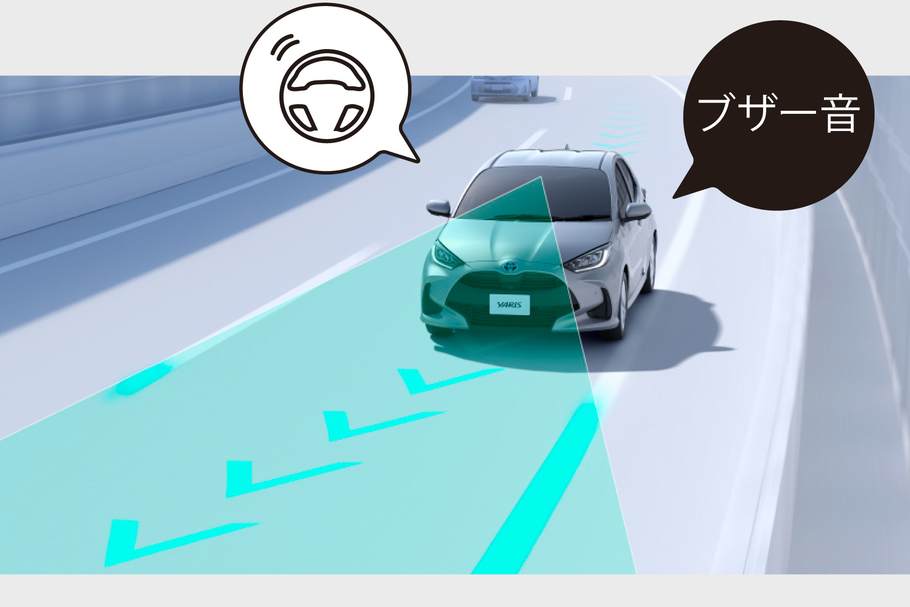 yaris_feature_img07