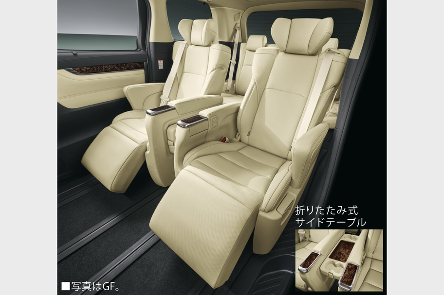 alphard_feature_img29